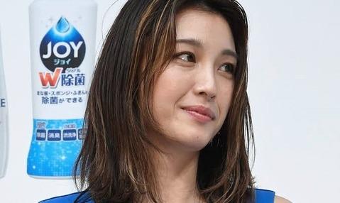 kinosita yukina_1109