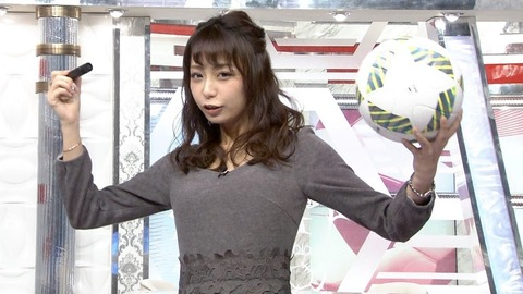 ugaki_misato0330