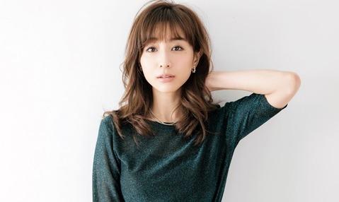 tanaka minami_0316