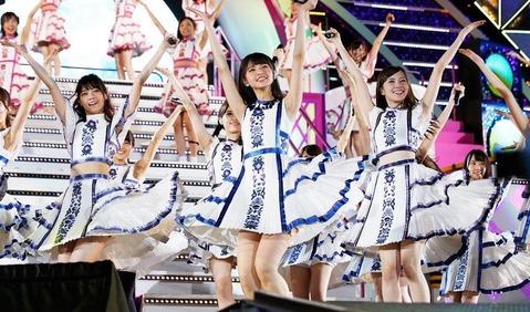 乃木坂46_top_0106
