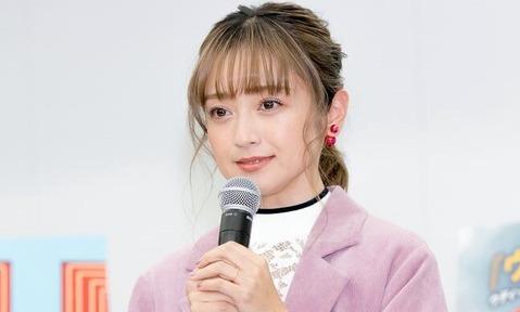 adati yumi_0317