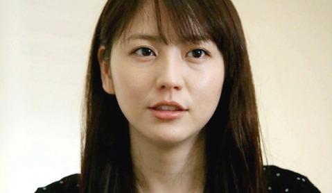 nagasawa masami_0325