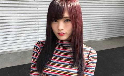 山本彩_top_0618