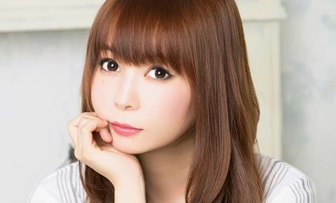 nakagawashoko_1202