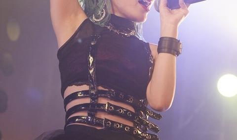 idol live