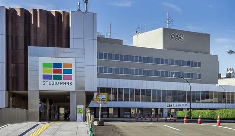 NHK_0711