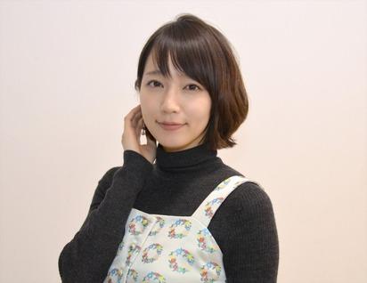 吉岡里帆_0010713
