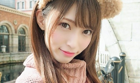yamagutimaho_0117