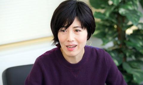 kojimakeiko_0115