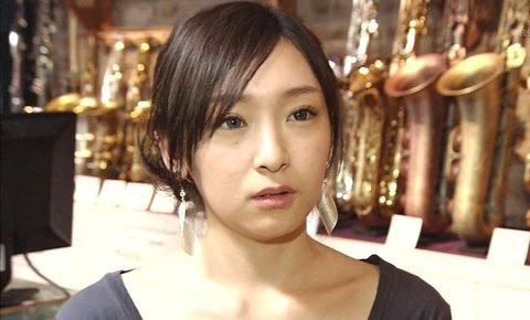 加護亜依_top_0914