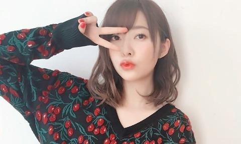 sashihararino_11256689