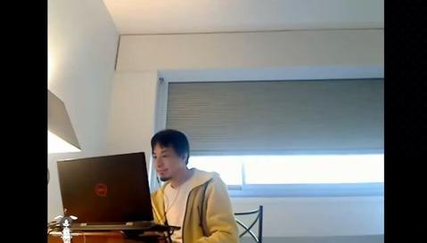 hiroyuki_1205