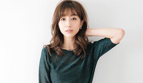 tanaka minami_0423