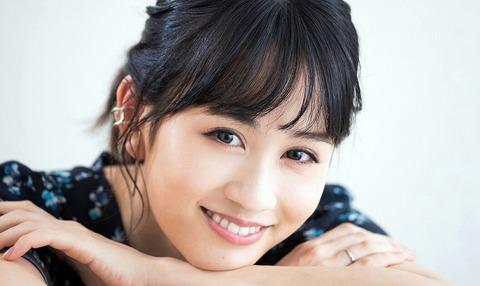 maeda atsuko_0506