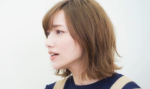 goto maki_0701