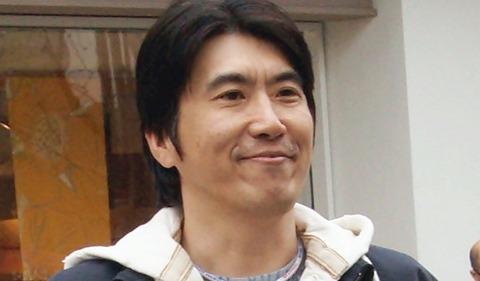 ishibashi takaaki_0626