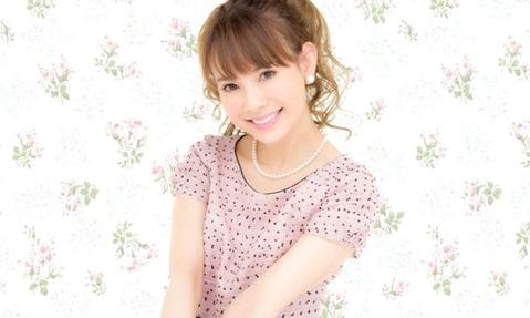 uehara sakura_0104