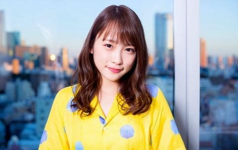 kawaei_rina