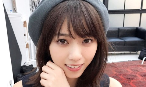 nishino nanase_0831
