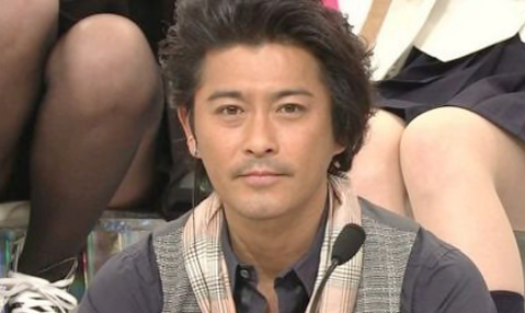 yamaguti tatsuya_0518