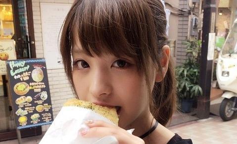 桃乃木かな_top_0709