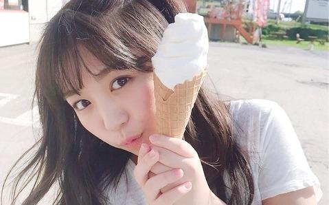 大原優乃_top_0817