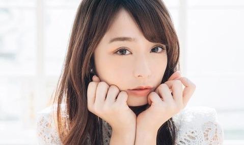 ugaki misato_0421