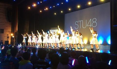 STU48_top_0209