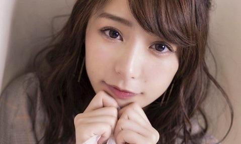 ugaki misato_0418