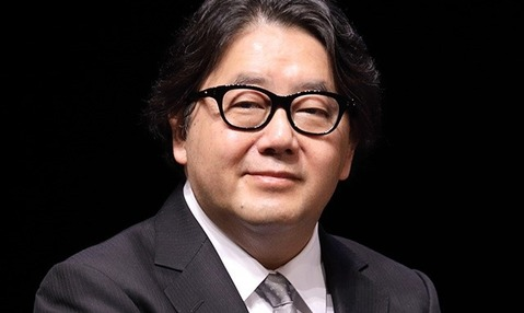 akimotoyasusi