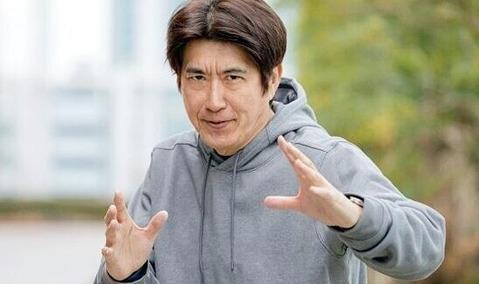 ishibashi takaaki