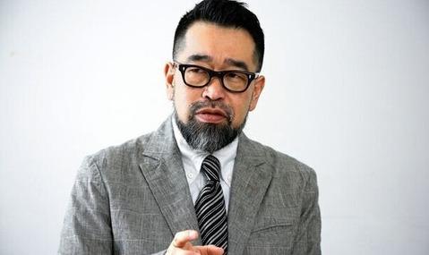 makihara nori_0306