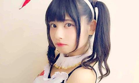 kaname rin_0425