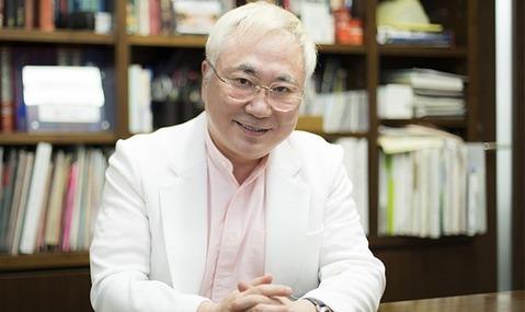 高須院長、BTSファンに脅迫され、強硬手段を取ることを宣言