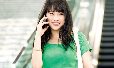 kawaei rina_0509