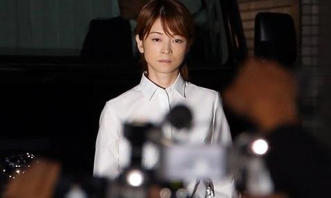 yosizawahitomi_1204