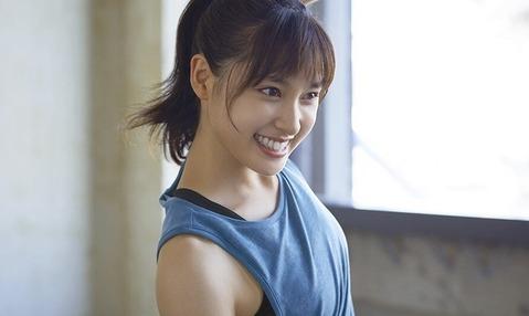 tsutiya tao_0305