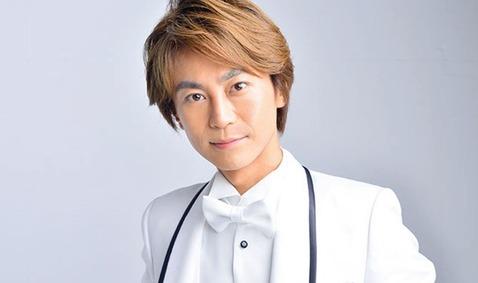 hikawa kiyoshi_0324