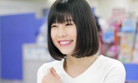 arimuraairi_0304