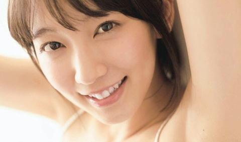 yoshioka riho_1111