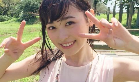 fukunhara haruka_0410
