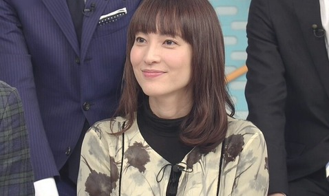 suzuki anjyu_0212