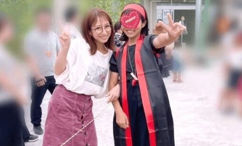 nozomi noa