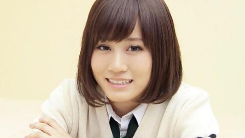 maeda atsuko_0910