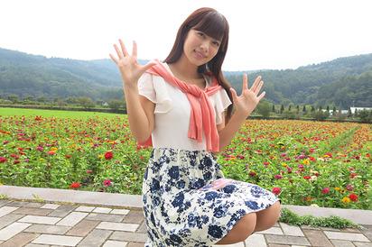 ishioka_mai