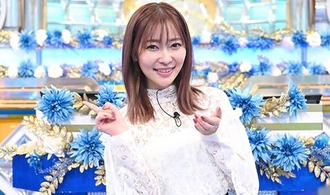 sashihara rino_0223