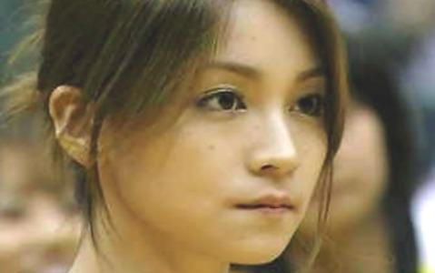 吉澤ひとみ_top_0910