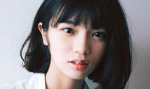 enatsu_siori_1124