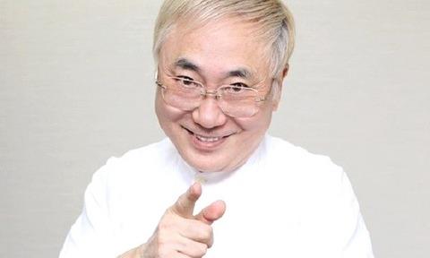 高須克弥院長_0719