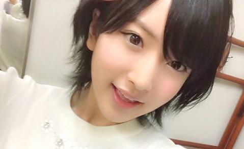 須藤凛々花_top_0822